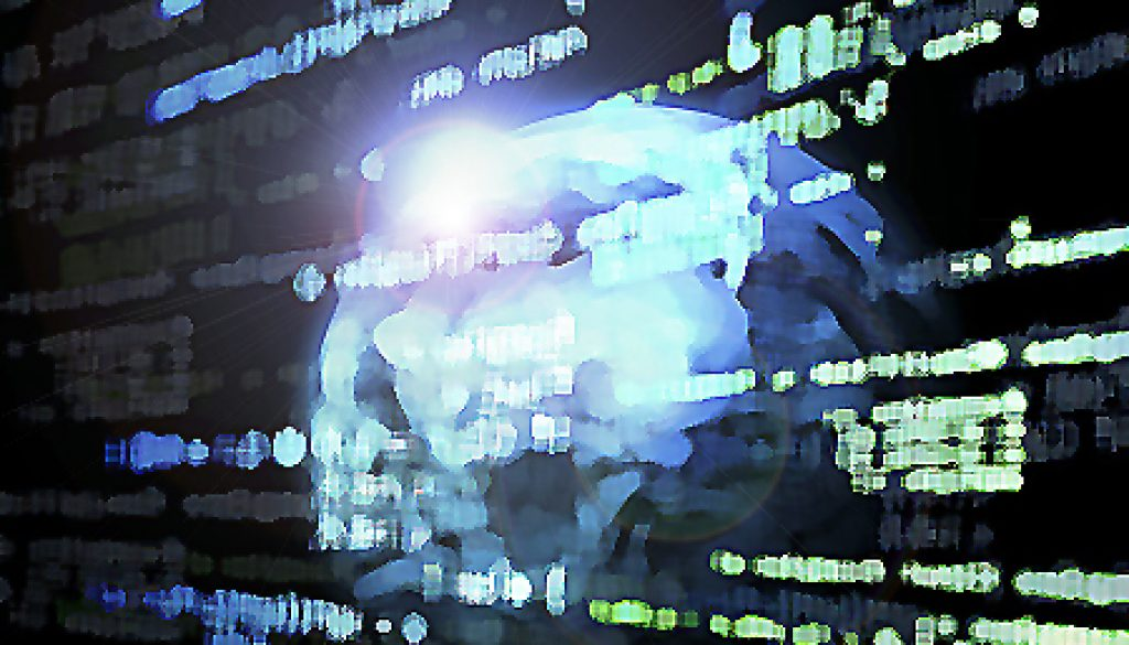 Les hackers : des instruments précieux aux mains des politiques
