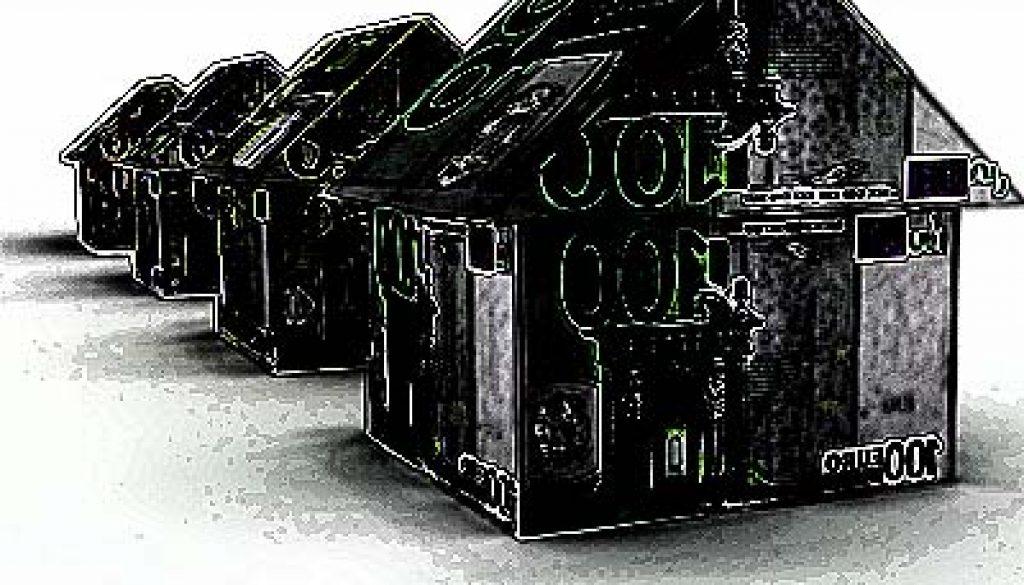 Business plan immobilier locatif definition