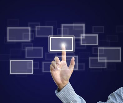 Quel logiciel choisir pour faire du reporting de données ?