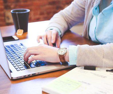 Assistant virtuel pas cher: le nouveau job à la mode