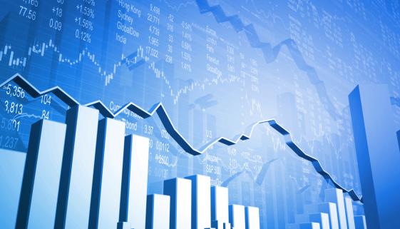 Conseils efficaces pour améliorer votre stratégie de trading