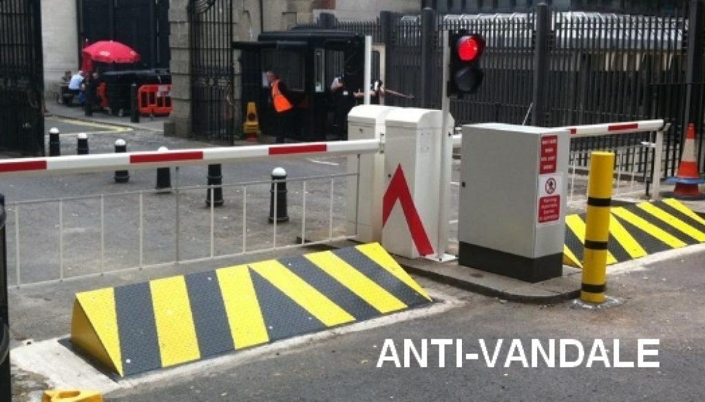 Comment gérer les menaces de vandalisme dans les milieux professionnels ?