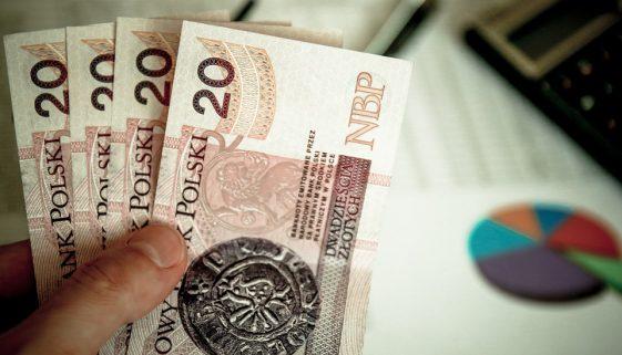 Fiscalité : ce qu'un entrepreneur a besoin de savoir pour mieux l'optimiser