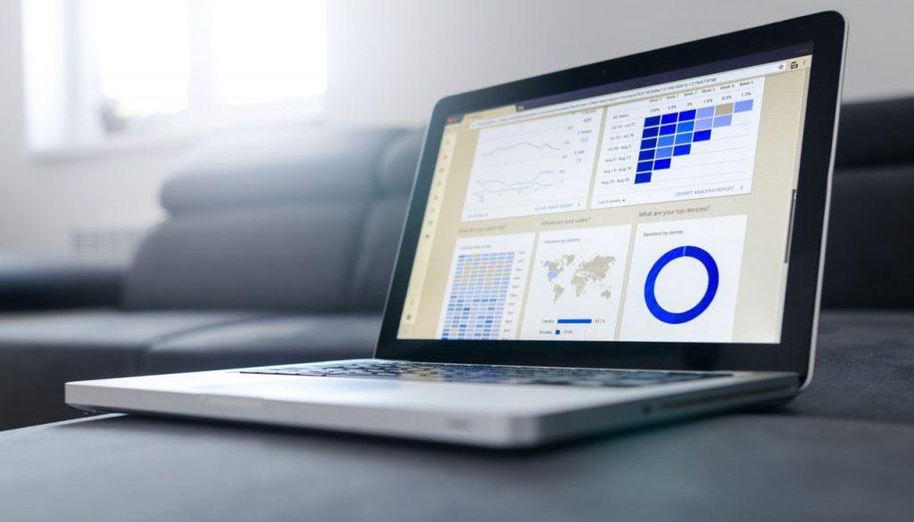 Les points importants à savoir sur le traitement des données client pour les entreprises