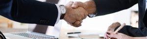 3 points essentiels à connaître pour choisir la bonne assurance de prêt immobilier