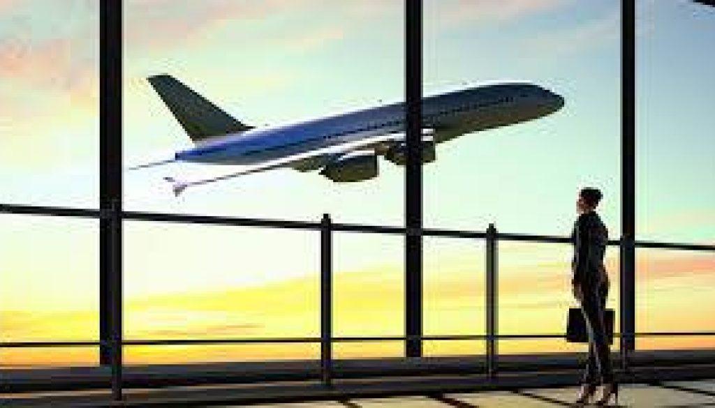 Comment voyager en avion pas cher ?