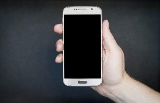 Pertes de données sur une tablette ou sur un Smartphone: que faut-il savoir?
