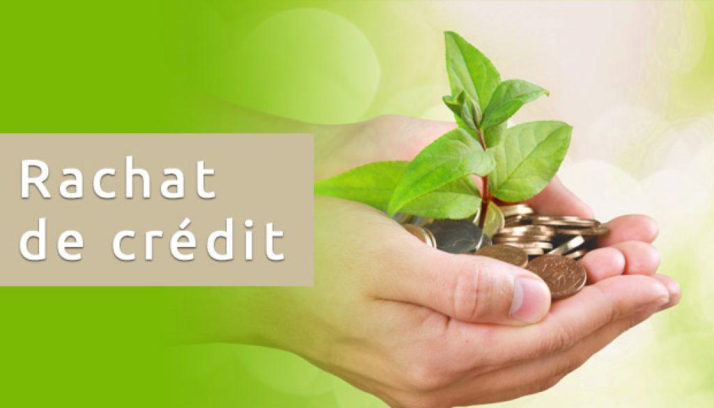 Fonctionnaires: gagnez en pouvoir d'achat en rachetant vos prêts immobiliers