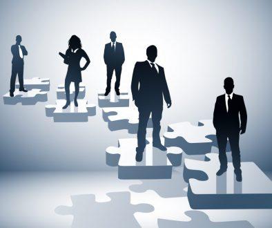 Se faire accompagner par un bon expert-comptablepour la réussite des projets !
