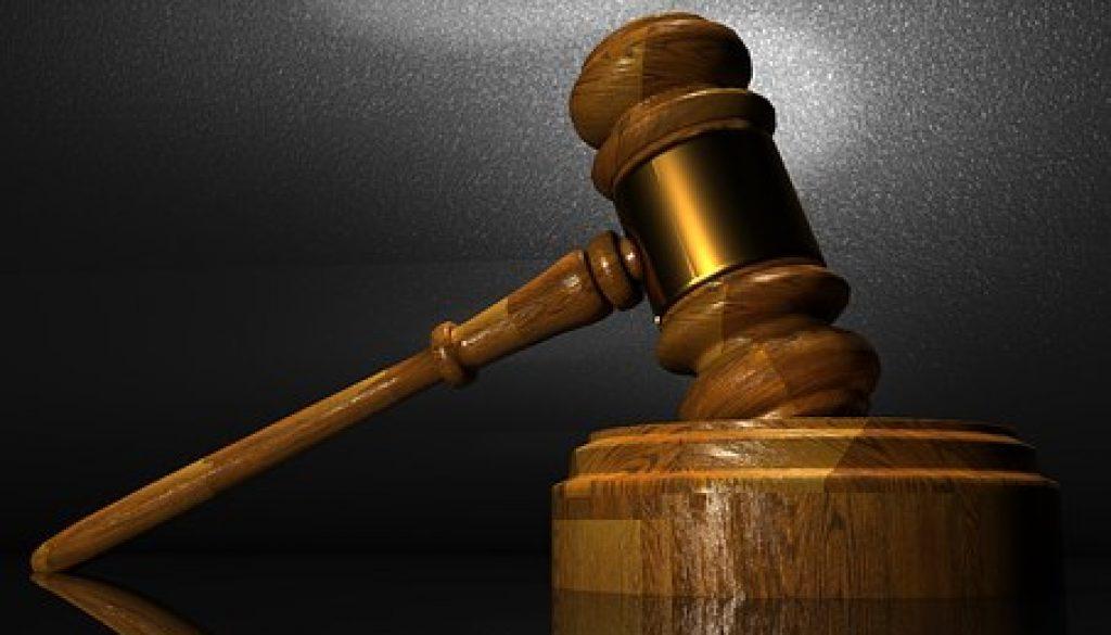 Un excellent avocat pour vous?
