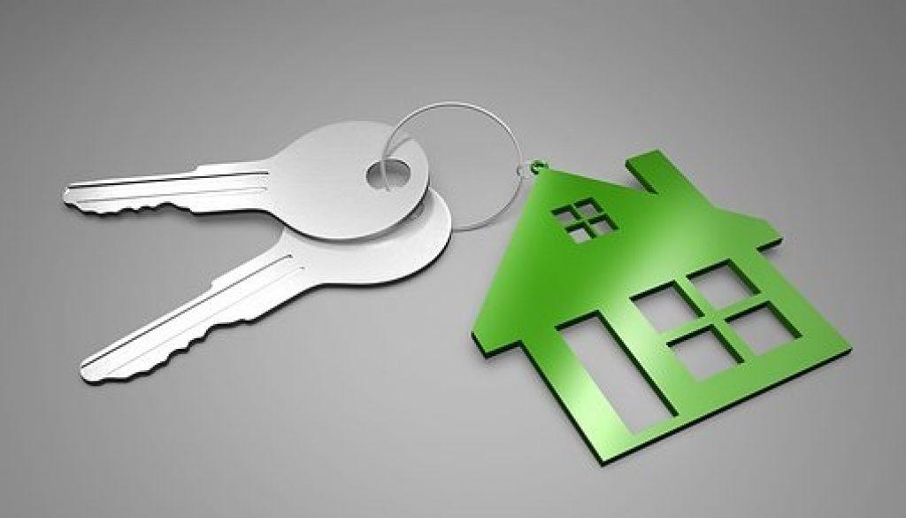L'essentiel à savoir sur la location commerciale d'un bien immobilier