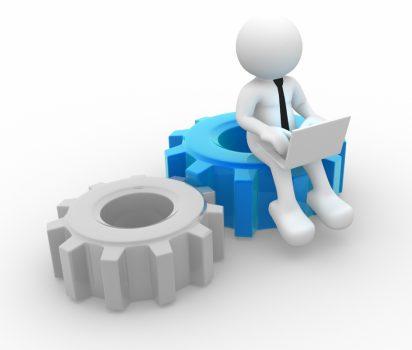 Optimiser la performance achats pour augmenter la marge bénéficiaire