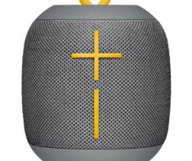 Garantir une meilleure qualité sonore avec une enceinte Bluetooth puissante!