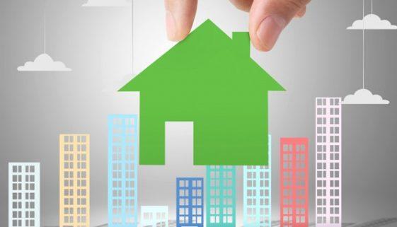 SCPI, comment garantir le succès d'un investissement?
