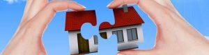 Possédez un patrimoine sur le long terme en réalisant un démembrement de propriété!