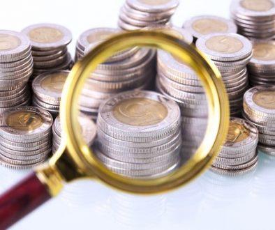 Comment choisir entre un placement bancaire et une assurance-vie ?