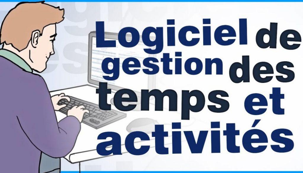 Simplifier l'organisation avec un logiciel de gestion des temps