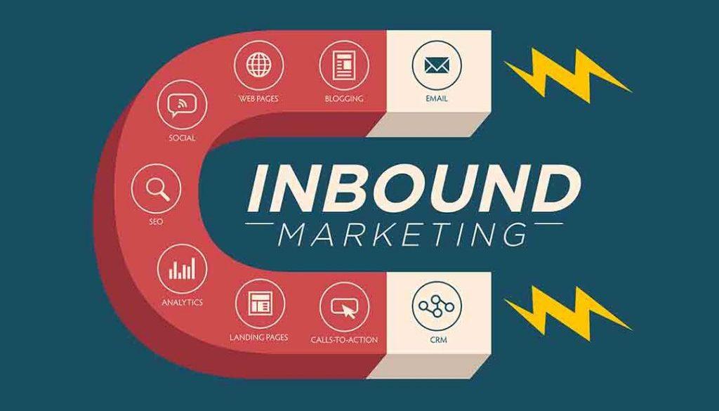 Choisir une agence reconnue sur l'inbound marketing
