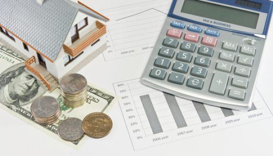 Comment commencer à investir dans l'immobilier aujourd'hui?
