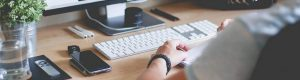 Retour sur les bons à savoir sur les sites de partage de fichier en ligne