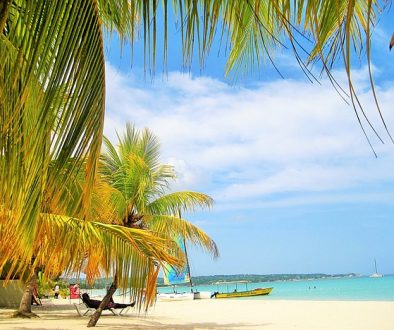 Voyage en Jamaïque: à la découverte d'une destination de rêve des Caraïbes