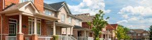 Gagner de l'argent dans l'immobilier résidentiel