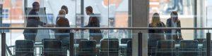Découvrir les offres bancaires en ligne pour les professionnels