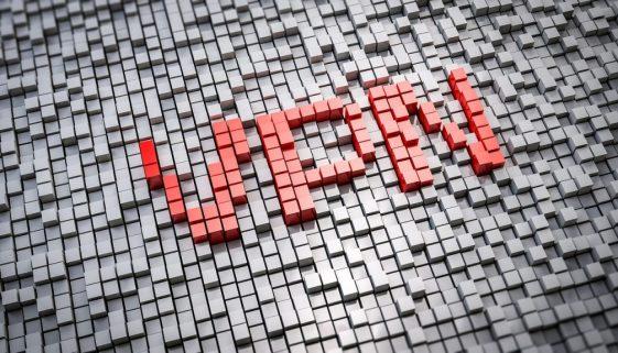 Pourquoi utiliser un VPN en 2018 ?