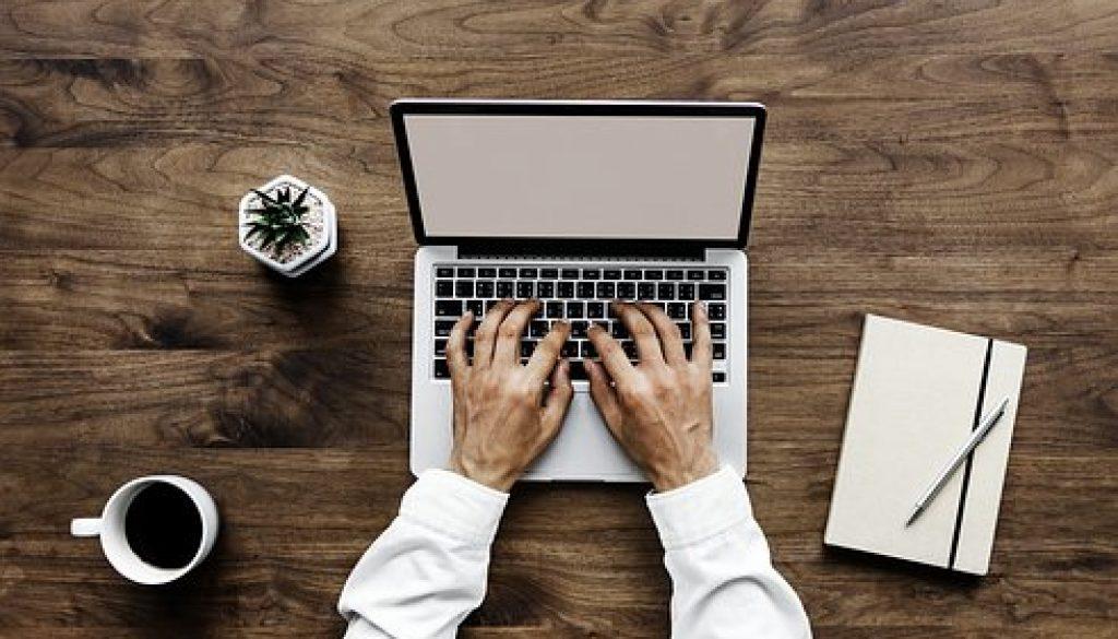 En quoi consiste la rédaction web ?