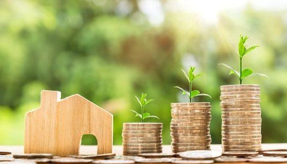 Comment bien réussir un investissement en Pinel?