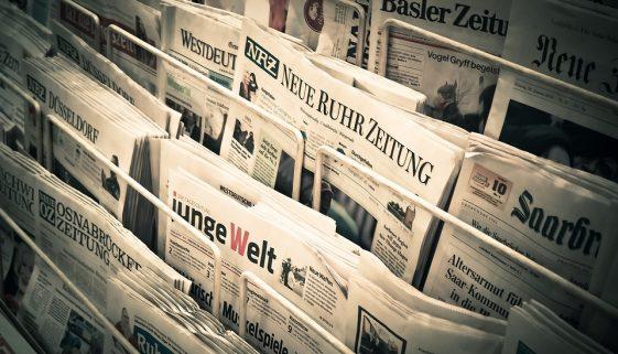 Manae Business l'agence gestion des relations de presse à Paris