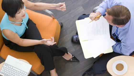 Le DAF de transition: une ressource de valeur pour les entreprises en difficulté