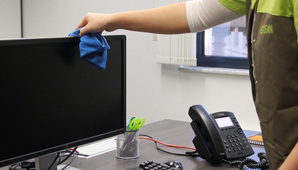 Comment préserver l'hygiène en entreprise?
