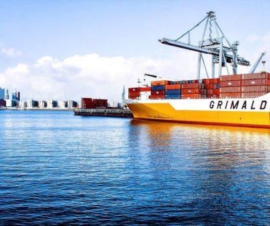 Quelques étapes importantes avant de se lancer dans du Transport de marchandise de Chine vers France