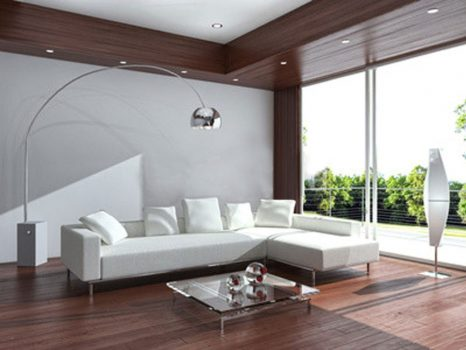 L'ampoule LED : pour quelle utilisation ?