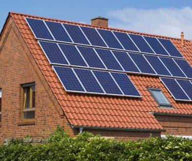 Les énergies solaires sont-elles vraiment avantageuses?