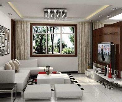 Le ruban LED : l'éclairage parfait pour l'extérieur