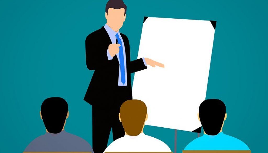 Le management de transition, un réel apport pour une entreprise