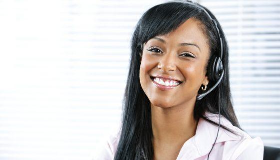 La permanence téléphonique médicale, un service indispensable pour les professionnels de la santé