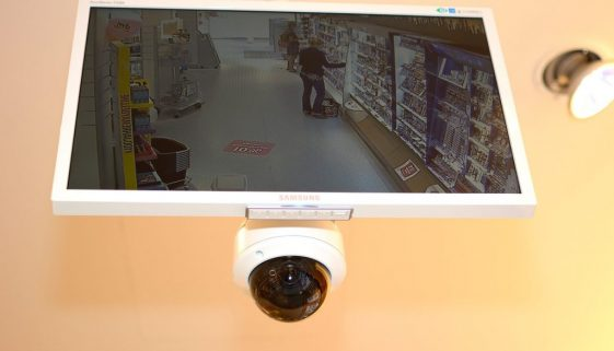 La micro caméra : quel modèle choisir ?