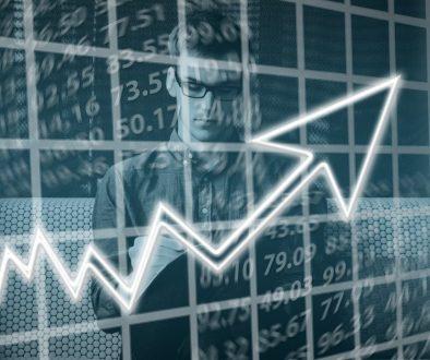 La Banque fédérale d'Allemagne redoute des risques de ralentissement de l'économie
