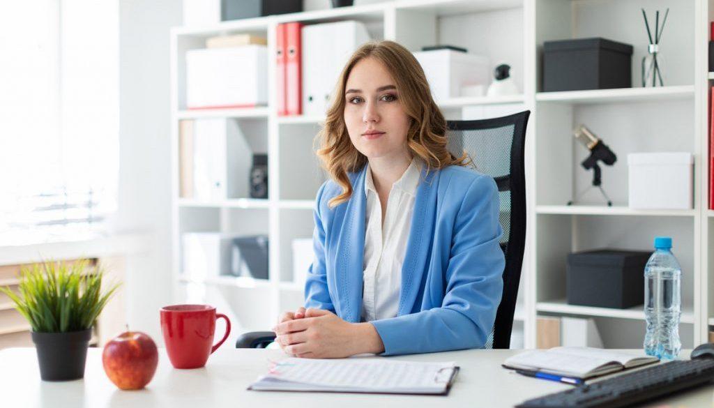 Conseils pour gérer efficacement sa propre entreprise
