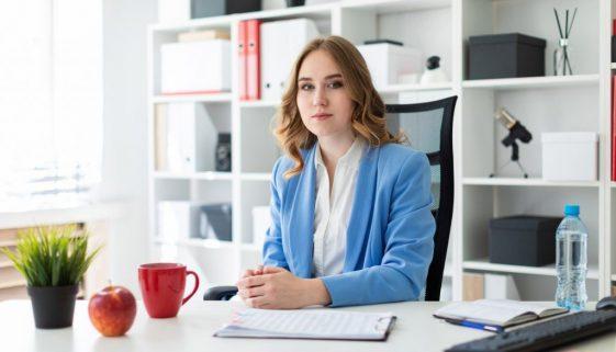 Secrétaire auto entrepreneur, un métier en plein essor