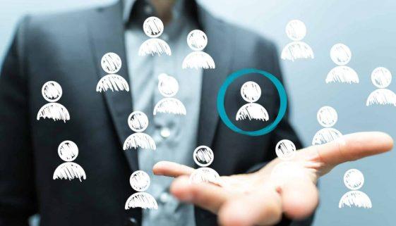 Conseil en gestion pour les managers