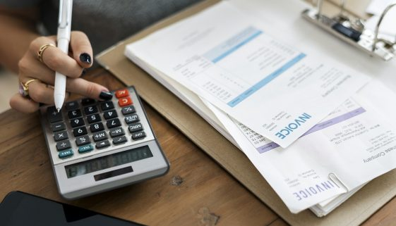 Combien coûtent les services de comptabilité pour les petites entreprises?