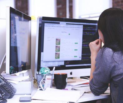 Comment obtenir un conseil d'insolvabilité gratuit pour mon entreprise?