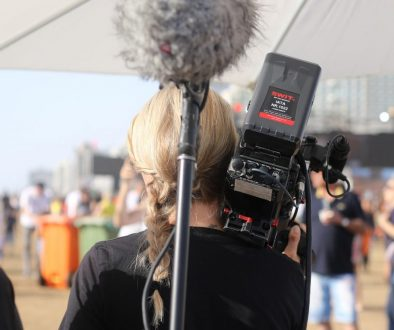 Pourquoi le web tv est désormais le meilleur média alternatif ?