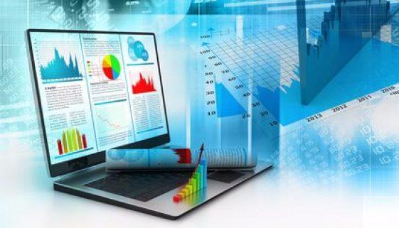 Tout savoir sur les états financiers d'une entreprise