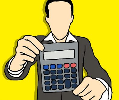 Ce que vous devez savoir sur le métier de comptable