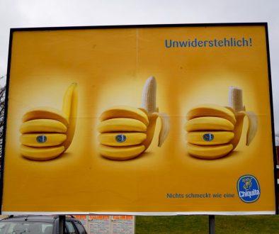 Marketing d'entreprise: pourquoi opter pour les affiches publicitaires?